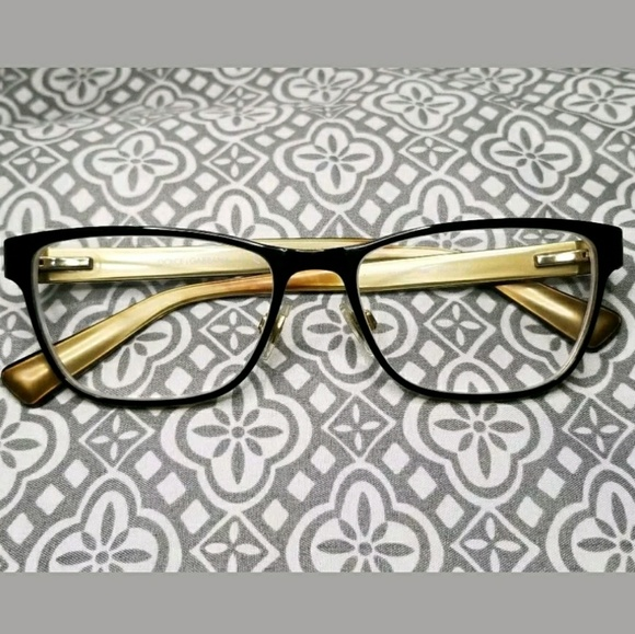 9ea2f93e1deb Dolce   Gabbana Accessories - Dolce Gabbana DG 1273 1268 53mm Eyeglasses